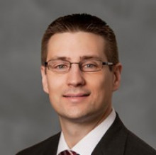 Seth Page, M.D.